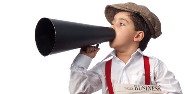 Boy-with-magaphone-Small1