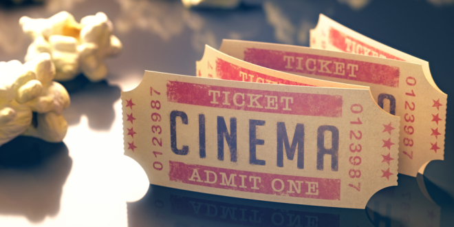 ticket_film