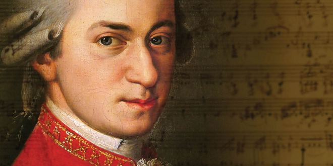 mozart-for-learning-english-at-broadway-english-school