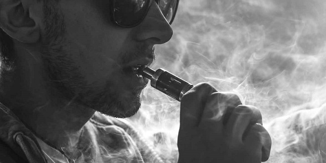 vaping-english