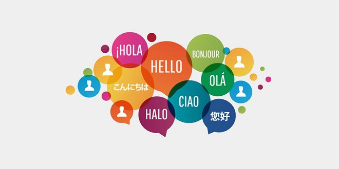 Top-Reasons-Why-The-Translation-Industry-Will-Continue-To-Flourish-1