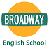 Broadway English School